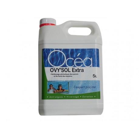 Ovy sol extra bidon de 5l