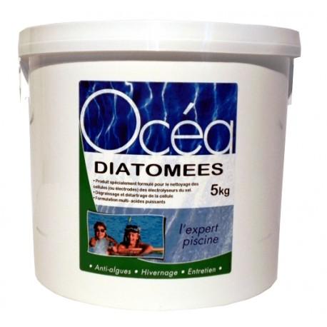 Diatomée 5kg