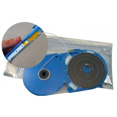 Cassette Prizma