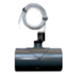 Capteur de débit OVY SEL